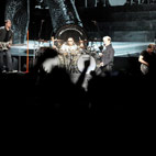 van halen: USA (Fort Lauderdale), April 10, 2012