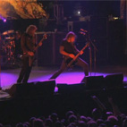 mastodon: USA (Chicago), October 17, 2009