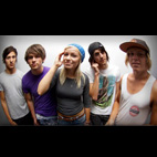 tonight alive: Live At Auckland, New Zealand, August 18, 2012