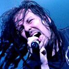 korn: UK (Manchester), September 12, 2002