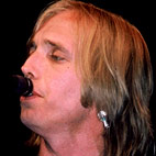 tom petty: USA (Wantagh), June 21, 2005