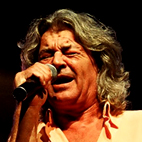 deep purple: UK (Sheffield), May 2, 2007