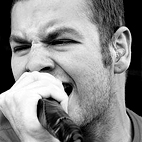 senses fail: USA (Albuquerque), January 26, 2007