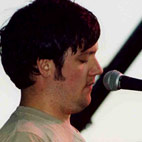 modest mouse: USA (Billings), May 30, 2005