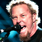 metallica: Portugal (Lisbon), June 4, 2004