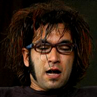 motion city soundtrack: USA (New Jersey), August 14, 2005
