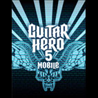 Music Simulator: Guitar Hero 5 Mobile