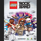 Music Simulator: LEGO Rock Band