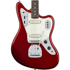 Fender: Classic Player Jaguar Special