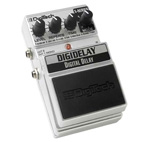 DigiTech: Digital Delay