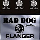 Washburn: Bad Dog Flanger