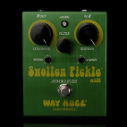 Way Huge: Swollen Pickle MkII