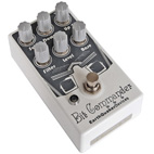 EarthQuaker Devices: Bit Commander
