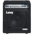Laney: RB2