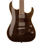 Washburn: X50PROFE