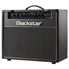 Blackstar: HT-40 Club