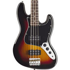 Fender: Modern Player Jazz Bass