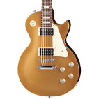 Gibson: Les Paul Studio '50s Tribute Humbucker