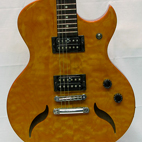 Washburn: MR250 Sammy Hagar
