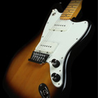 Squier: Vintage Modified Jazzmaster