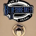 Marshall: BB-2 Bluesbreaker II