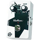 Washburn: Paul Stanley Distortion