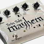 Seymour Duncan: SFX-04 Twin Tube Mayhem