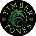 Timber Tones: Picks