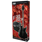 ESP: LTD F-10 Pack