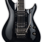 ESP: Edwards E-HR-130III