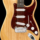 G&L: Tribute Legacy