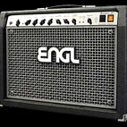 Engl: E 330 Screamer 50