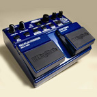 DigiTech: JamMan Looper