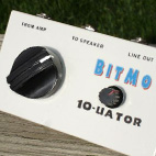 Bitmo Mods: 10-uator Box