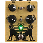 Black Arts Toneworks: Pharaoh Fuzz