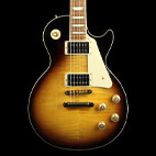 Gibson: Les Paul Signature T