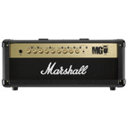 Marshall: MG100HFX