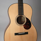 Breedlove: Revival 000