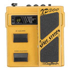 DigiTech: XP 300 Space Station