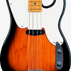 Fender: Sting Precision Bass
