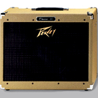 Classic 30 Review | Peavey | Guitar Amplifiers | Reviews @ Ultimate-