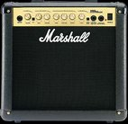 Marshall: MG15CDR