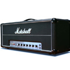Marshall: AFD100 Slash Signature