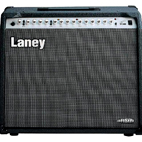 Laney: TF300