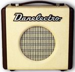 Danelectro: Dirty Thirty