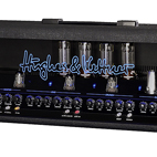 Hughes & Kettner: Trilogy Head