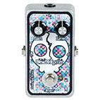 Noisemaker Effects: Dead Hipster Overdrive