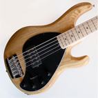 Ernie Ball / Musicman: Sterling Ray 35