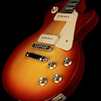 Gibson: Les Paul Studio '60s Tribute