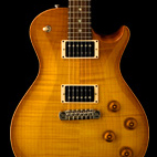 Paul Reed Smith: SC 250